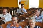 Plano de Pastoral Diocesano - Setor Sao Francisco (02)