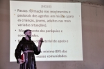 Plano de Pastoral Diocesano - Setor Sao Francisco (04)