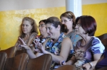 Plano de Pastoral Diocesano - Setor Sao Francisco (12)