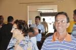 Plano de Pastoral Diocesano - Setor Sao Francisco (16)