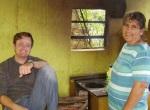Comunidade Cruzeiro - Sao Gotardo-MG (04)