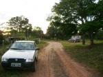 Comunidade Cruzeiro - Sao Gotardo-MG (06)