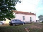 Comunidade Cruzeiro - Sao Gotardo-MG (09)