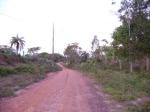 Comunidade Cruzeiro - Sao Gotardo-MG (12)