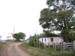 Comunidade Cruzeiro - Sao Gotardo-MG (14)