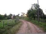 Comunidade Cruzeiro - Sao Gotardo-MG (15)