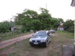 Comunidade Cruzeiro - Sao Gotardo-MG (16)