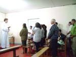 Comunidade Cruzeiro - Sao Gotardo-MG (25)
