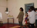 Comunidade Cruzeiro - Sao Gotardo-MG (31)