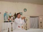 Comunidade Cruzeiro - Sao Gotardo-MG (33)
