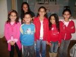 Comunidade Senhora da Serra - Sao Gotardo-MG (02)