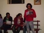Comunidade Senhora da Serra - Sao Gotardo-MG (08)