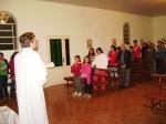 Comunidade Senhora da Serra - Sao Gotardo-MG (10)