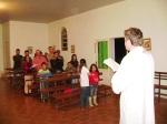 Comunidade Senhora da Serra - Sao Gotardo-MG (11)