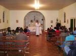 Comunidade Senhora da Serra - Sao Gotardo-MG (12)