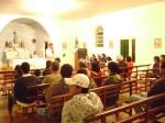 Comunidade Senhora da Serra - Sao Gotardo-MG (13)