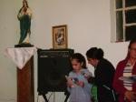 Comunidade Senhora da Serra - Sao Gotardo-MG (15)