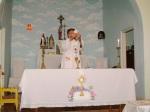 Comunidade Senhora da Serra - Sao Gotardo-MG (17)