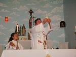 Comunidade Senhora da Serra - Sao Gotardo-MG (21)