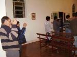 Comunidade Senhora da Serra - Sao Gotardo-MG (25)