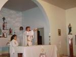 Comunidade Senhora da Serra - Sao Gotardo-MG (27)