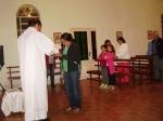 Comunidade Senhora da Serra - Sao Gotardo-MG (28)