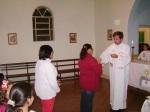Comunidade Senhora da Serra - Sao Gotardo-MG (30)