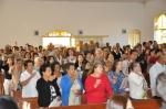 Festa do Santo Sao Gotardo 2012 - Sao Gotardo-MG (06)