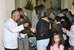 Festa do Santo Sao Gotardo 2012 - Sao Gotardo-MG (07)