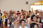 Festa do Santo Sao Gotardo 2012 - Sao Gotardo-MG (08)