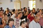 Festa do Santo Sao Gotardo 2012 - Sao Gotardo-MG (09)