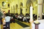 Festa do Santo Sao Gotardo 2012 - Sao Gotardo-MG (10)