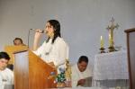 Festa do Santo Sao Gotardo 2012 - Sao Gotardo-MG (11)
