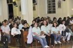 Festa do Santo Sao Gotardo 2012 - Sao Gotardo-MG (12)