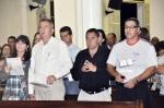 Festa do Santo Sao Gotardo 2012 - Sao Gotardo-MG (18)