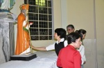 Festa do Santo Sao Gotardo 2012 - Sao Gotardo-MG (22)
