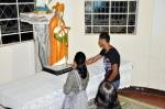 Festa do Santo Sao Gotardo 2012 - Sao Gotardo-MG (27)