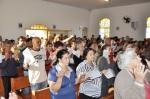Festa do Santo Sao Gotardo 2012 - Sao Gotardo-MG (35)
