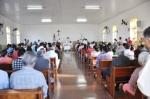 Festa do Santo Sao Gotardo 2012 - Sao Gotardo-MG (51)