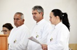 Festa do Santo Sao Gotardo 2012 - Sao Gotardo-MG (53)