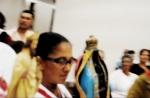 Festa do Santo Sao Gotardo - Igreja Santa Luzia - Sao Gotardo-MG (05)