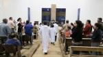Festa do Santo Sao Gotardo - Igreja Santa Luzia - Sao Gotardo-MG (08)