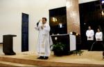 Festa do Santo Sao Gotardo - Igreja Santa Luzia - Sao Gotardo-MG (10)