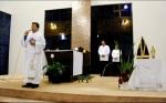 Festa do Santo Sao Gotardo - Igreja Santa Luzia - Sao Gotardo-MG (11)
