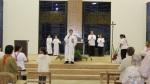 Festa do Santo Sao Gotardo - Igreja Santa Luzia - Sao Gotardo-MG (12)
