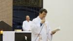 Festa do Santo Sao Gotardo - Igreja Santa Luzia - Sao Gotardo-MG (13)