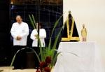 Festa do Santo Sao Gotardo - Igreja Santa Luzia - Sao Gotardo-MG (19)