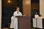 Festa do Santo Sao Gotardo - Igreja Santa Luzia - Sao Gotardo-MG (20)