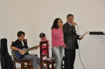 Festa do Santo Sao Gotardo - Igreja Santa Luzia - Sao Gotardo-MG (21)