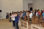 Festa do Santo Sao Gotardo - Igreja Santa Luzia - Sao Gotardo-MG (22)